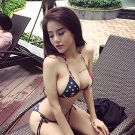Nâng ngực - Hút mỡ