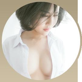 Nâng ngực Harmonic