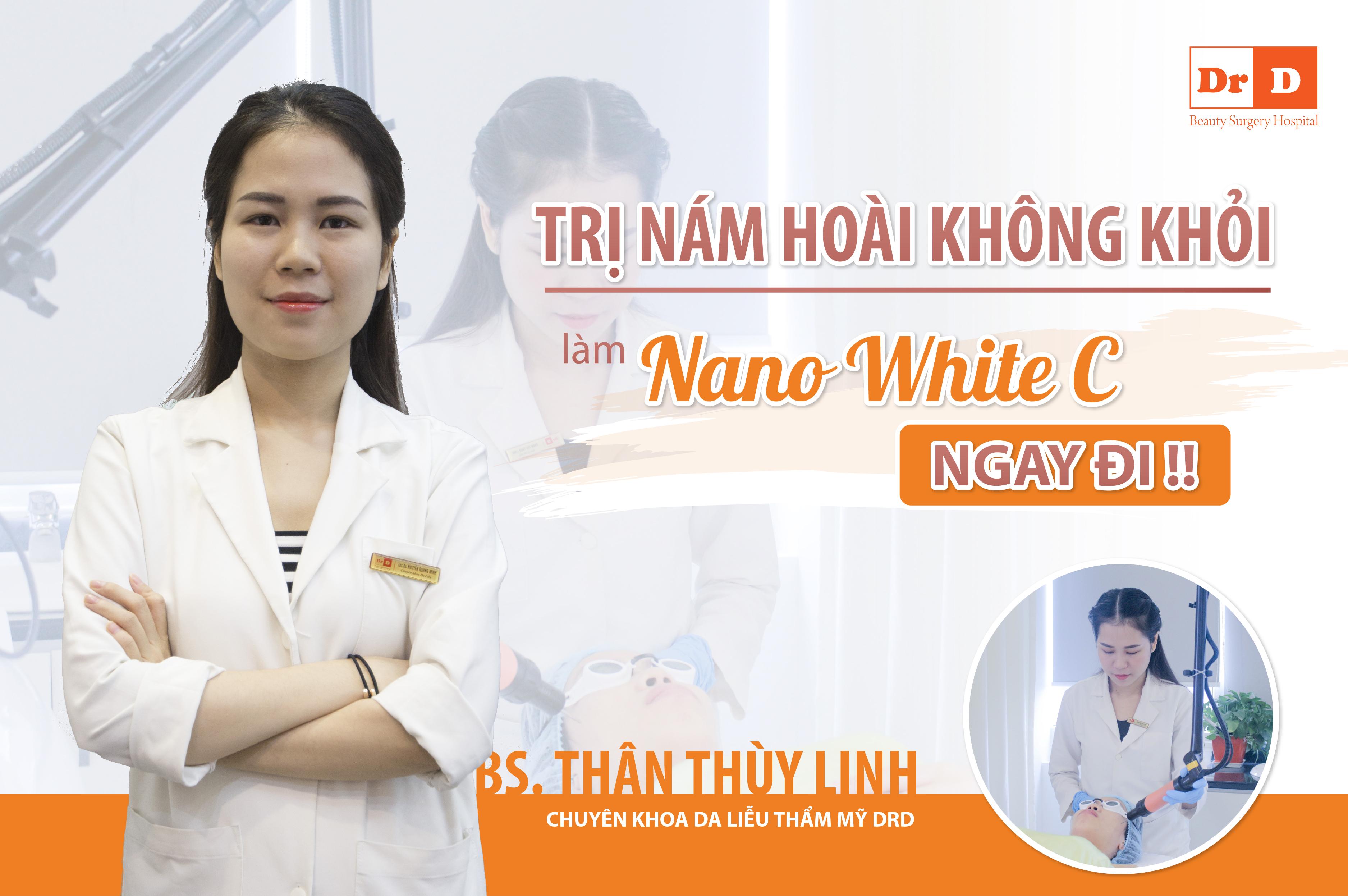 Nano-white-c-6