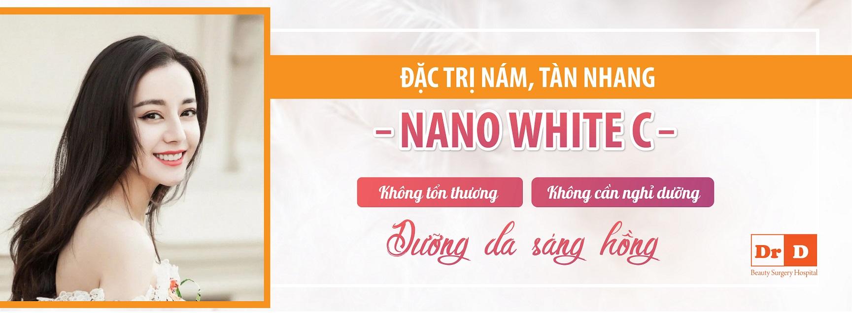 nano-white-c-10