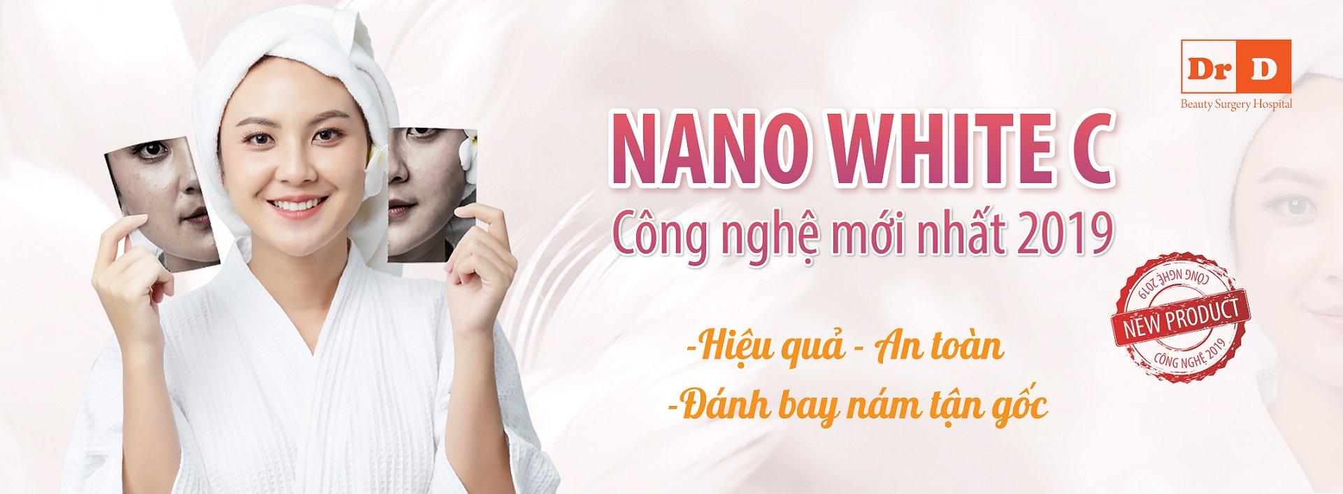nano-white-c-11