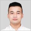 Bác sĩ Việt Anh