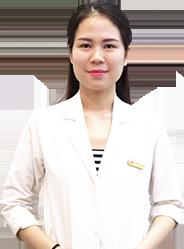 Bác Sĩ Thùy Linh