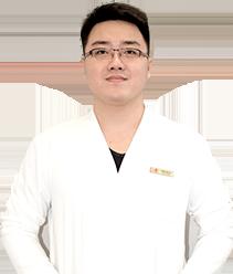 Bác Sĩ Tuấn Mạnh